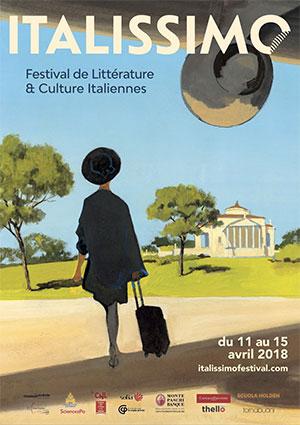 Italissimo Festival