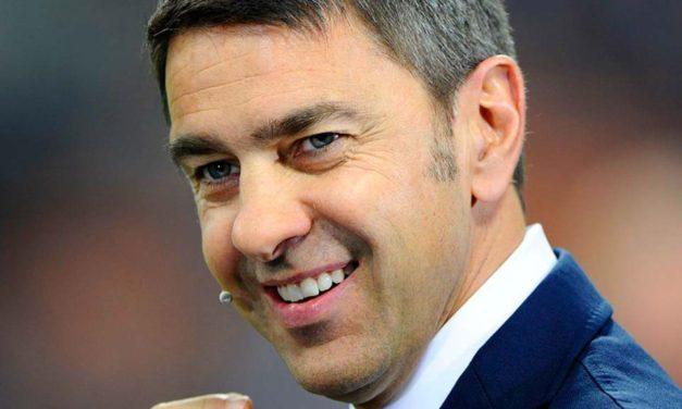 «Riconquistiamo i tifosi difendendo il valore della maglia azzurra»