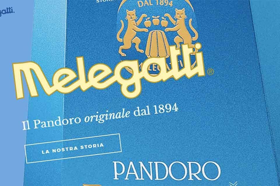 Chiude la storica fabbrica di pandori Melegatti