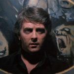 DARIO ARGENTO : Rétrospective en cinq films