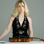 De Venise à Venise : itinéraire d'un violon gâté