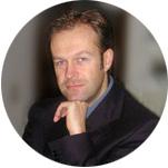 Jesper Storgaard Jensen