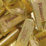 Pernigotti: a rischio la sede storica di Novi Ligure