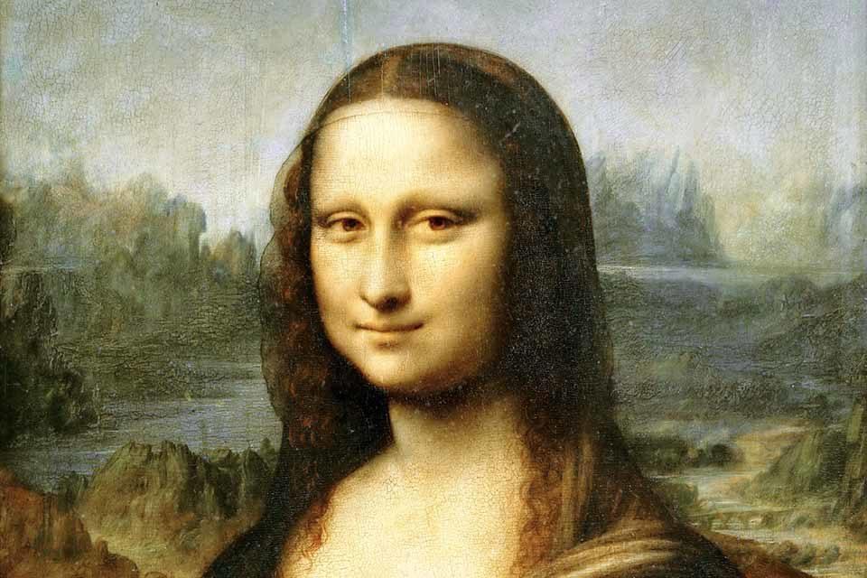 Cose che non tutti sanno su Leonardo