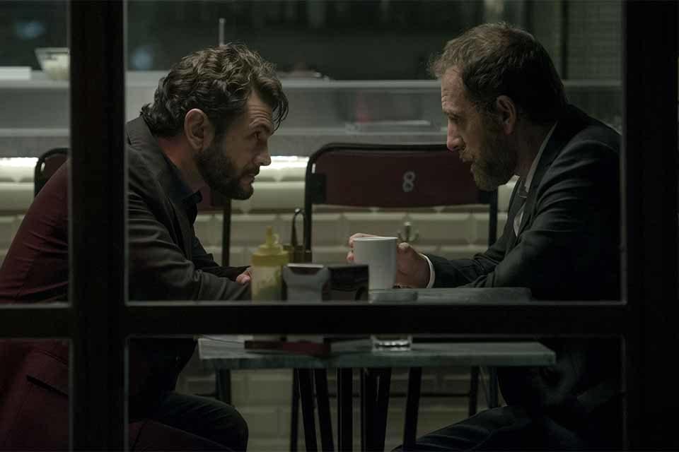 «The Place», le nouveau film de Paolo Genovese en salle