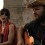 Ilaria Graziano & Francesco Forni en tournée