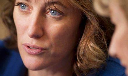 Rétrospective sur Valeria Bruni Tedeschi à la Cinémathèque Française