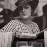 Paola Masino e il Congresso delle famiglie a Verona