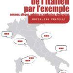 La prononcation de l'italien