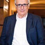 Entretien avec Marco Bellocchio : <br> «Mon cinéma contre le pouvoir»