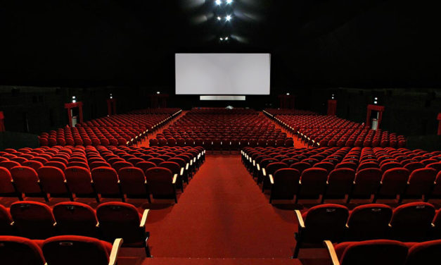 Cinema 103-104