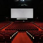 Cinema 115-116