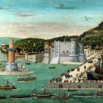 « Naples 1343 » : aux origines du mal