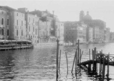 Venise d'autrefois 3