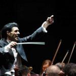 Intervista a Ezio Bosso: «La musica lenisce i dolori»