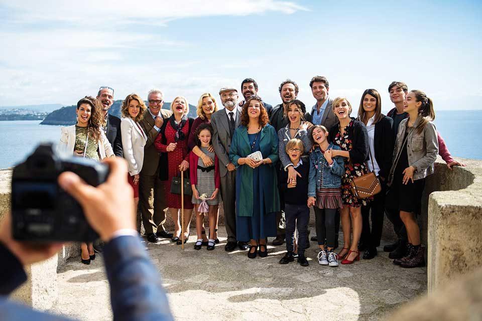 La famiglia italiana tra modernità e tradizione
