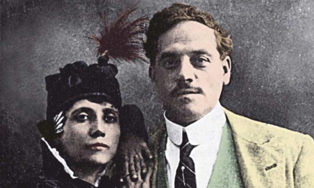 Chi è stata la prima regista donna del cinema italiano?