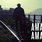 Amare amaro – En salle le 19 février