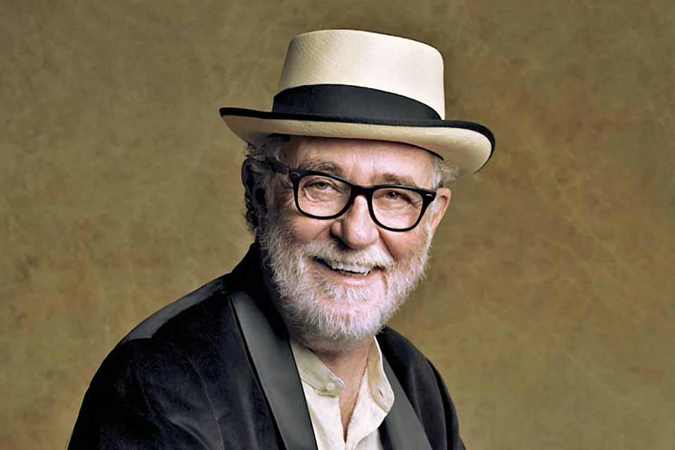 Francesco De Gregori : <br>Des chansons de poche et la vie qui passe