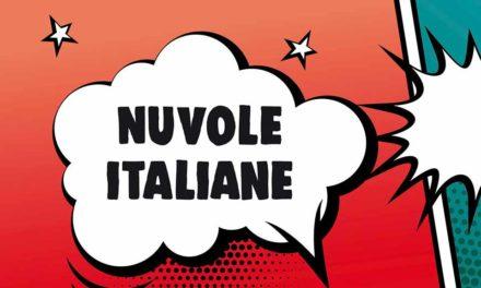 Nuvole italiane