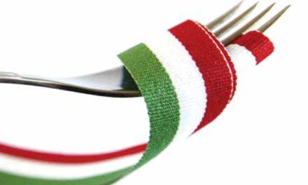 L'Italia originale e quella contraffatta