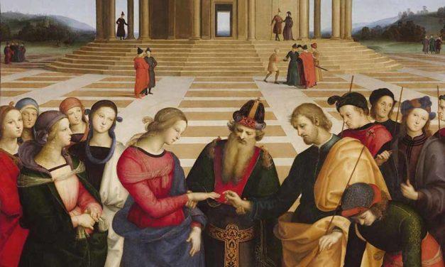 Raffaello<br> Il divin pittore