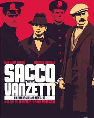 Découvrez deux films italiens <br>avec le Video Club Carlotta Films