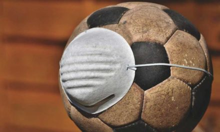 Football : en Italie monte la polémique
