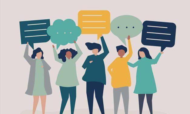 Lingua e lingue in Francia e in Italia