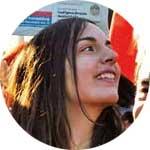 Martina Lucano