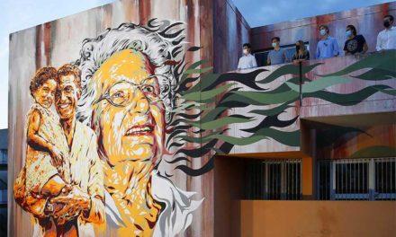 Liliana Segre : l'avenir de la mémoire