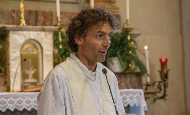 Don Roberto Malgesini : un prêtre de rue