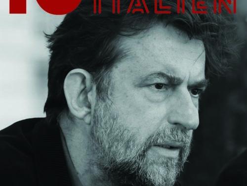 10ème semaine du cinéma italien à Clermont-Ferrand