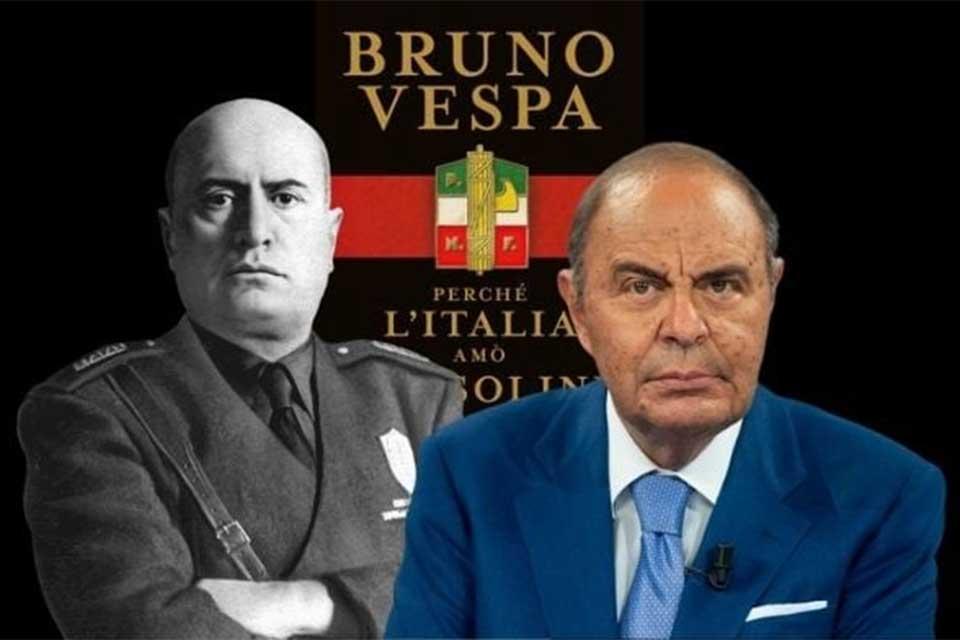 Cette irrésistible volonté  des Italiens à se faire du mal