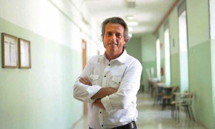 Scuola: <br>il miglior insegnante del mondo?