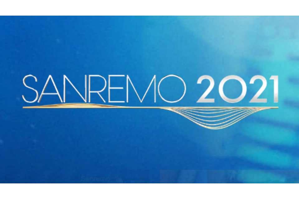 Il Festival di Sanremo si farà