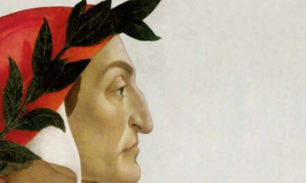 Dante et son temps