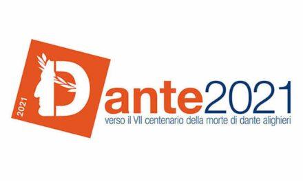Le festività in onore di Dante