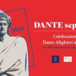 700e anniversaire de la mort de Dante Alighieri