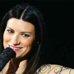 Golden Globes 2021: <br>l'Italia vince con Laura Pausini