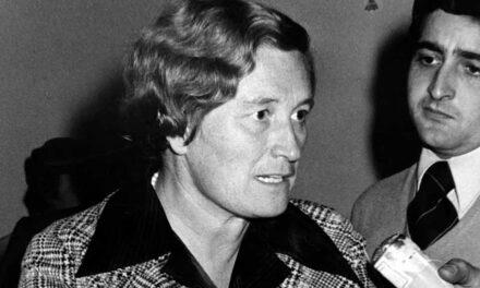 Tina Anselmi : <br>Una madre della Repubblica