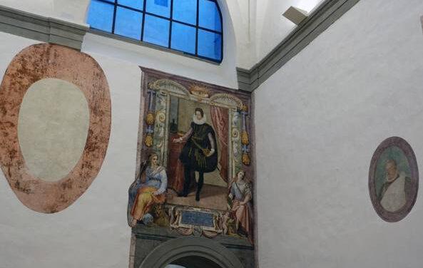 Gli Uffizi crescono: nuovi spazi per il museo più amato d'Italia