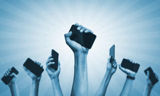 Ci vorrebbe una buona e sana rivoluzione