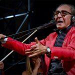 Addio a Franco Battiato, genio inimitabile