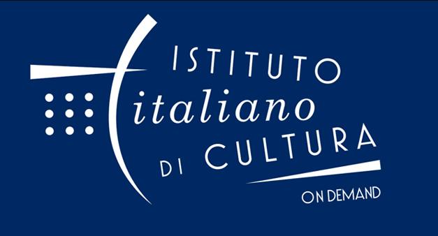 Cinéma italien en ligne gratuit – Fare cinema