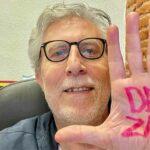 DDL Zan : Il est temps de faire un choix